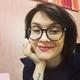 Пашкина Ксения Александровна