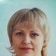 Ваулина Наталья Николаевна