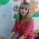 Мимоходова Татьяна Владимировна