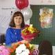 Лариса Филаретовна Ильина