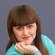 Виктория Александровна Гончарова