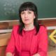 Булгакова Нина Ивановна