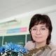 Черноярова Наталья Сергеевна