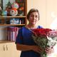 Баранова Галина Николаевна