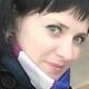 Валентина Чугунова-Кузьмина