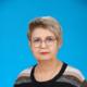 Бакчинова Марина Александровна