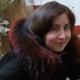 Морозова Александра Сергеевна