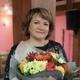 Кордова Татьяна Александровна