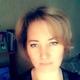Хлопянникова Ольга Александровна