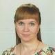 Богданова Татьяна Михайловна