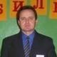 Ганиев Альтаф Гаптелнурович
