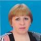 Лидия Анатольевна Антонова