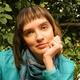 Злобина Ксения Николаевна
