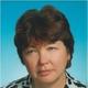 Мухамадеева Венера Ульфатовна