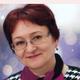 Яргутова Наталья Павловна