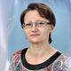 Просолупова Наталья Геннадьевна