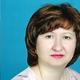 Кужелева Лариса Федоровна