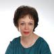Бондарчук Алла Станиславовна