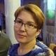 Ялалова Ильмира Фаритовна