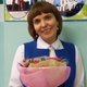 Кисакова Ольга Александровна