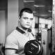 Шелухин Иван Сергеевич