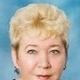 Зайцева Тамара Анатольевна
