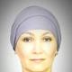 Биктагирова Зиля Ядкаровна