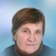 Галина Сергеевна Емельянова