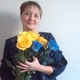 Гончарова Татьяна Николаевна