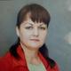 Тарасова Анастасия Сергеевна