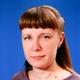 Бунина Ольга Павловна