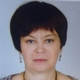 Грязнова Лариса Витальевна