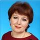 Староста Елена Александровна