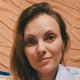 Шаповалова Валентина Александровна