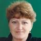 Могилка Светлана Дмитриевна
