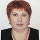 Захватова Оксана Сергеевна