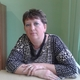 Сызранцева Елена Владимировна
