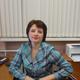 Варыгина Елена Валерьевна