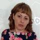 Новокрещенова Ирина Григорьевна