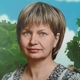 Луговик Татьяна Юрьевна