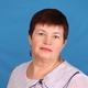 Тимонина Валентина Анатольевна