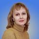 Панфилова Ольга Романовна