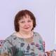 Кургузова Наталья Валентиновна