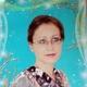 Клюшникова Ольга Павловна