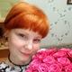 Головчиц Ольга Юрьевна