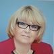 Иркабаева Елена Александровна