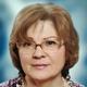 Куликова Светлана Владимировна
