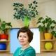 Лопатина Лариса Леонидовна