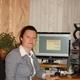 Кондрашова Юлия Витальевна