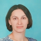 Сандалова Ольга Николаевна